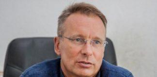 Дмитро Чекалкин