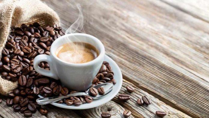 кофе Кава