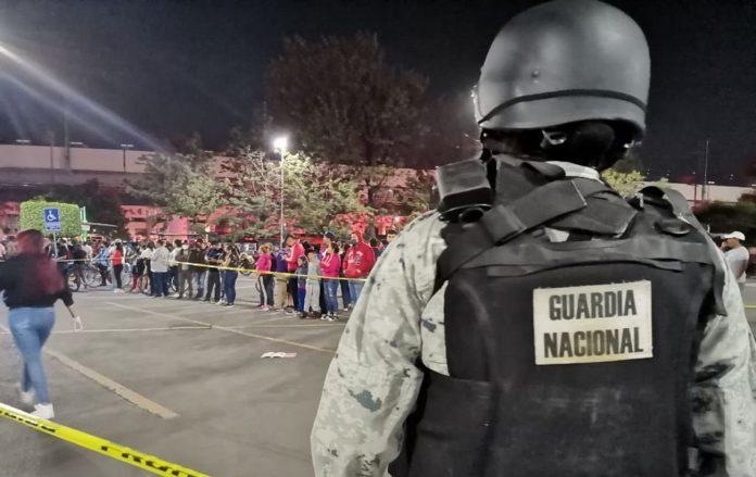 Мехіко