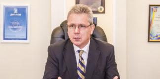 Владимир Исаенко