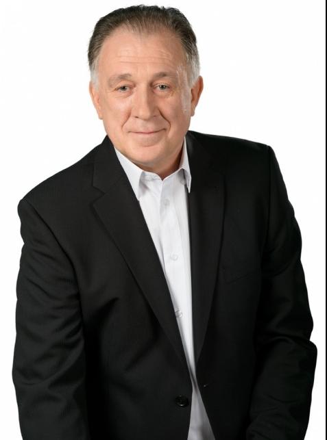 Учитель Ігор Леонідович