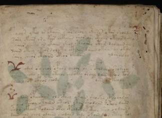 Нейросеть смогла расшифровать древние языки