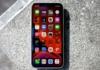 Apple випустив нову версію iOS