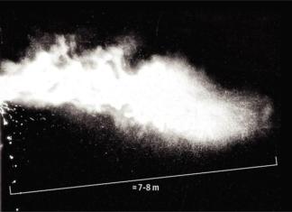 При чихании микробы разлетаются на 7–8 метров, – исследование