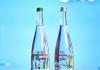 Стеклянные бутылки вредят природе больше, чем пластиковые, - экологи