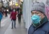 Богатые люди больше склонны к самозащите от коронавируса, - исследование