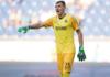 «Колос» вырвал победу у «Львова» в конце матча