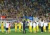 Украина УЕФА